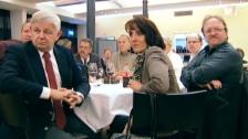 Video «Die SVP-Schweiz - Ein Jahr unterwegs mit den Rechtskonservativen» abspielen
