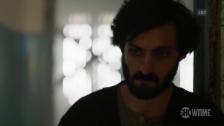 Video «SPOILER: Alireza Bayram in «Homeland»» abspielen