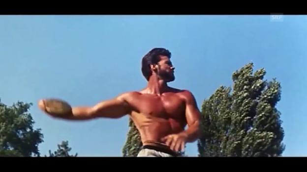 Video «Mode im Film» abspielen