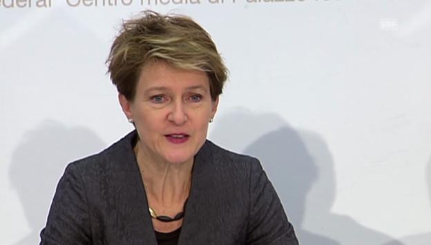 Video «BR Sommaruga: Was die Durchsetzungsinitiative verlangt» abspielen