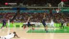 Video «Olympia Vorschau» abspielen