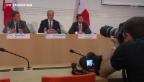 Video «Bundesrat will gerechtere Finanzierung der Berufsbildung» abspielen