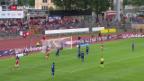 Video «Schweizer Sieg gegen Moldawien» abspielen