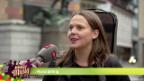 Video «Gespräch mit Maria Gehrig» abspielen