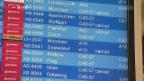 Video «Was geschieht mit Air Berlin?» abspielen