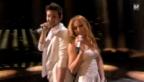 Video «Aserbaidschan gewinnt Eurovision Song Contest 2011» abspielen