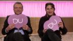 Video «Opernhaus-Chef Andreas Homoki und Sohn Alexander im Harmonietest» abspielen
