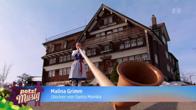 Grimm Sendung Verpasst