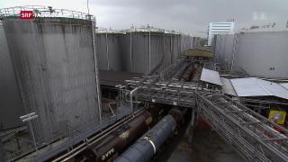 Video «Bundesrat beschliesst Klima-Massnahmen» abspielen