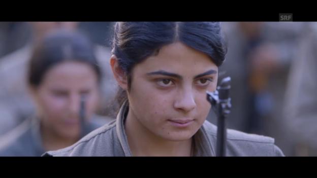 Video ««Gulîstan, Land of Roses»» abspielen