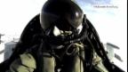 Video «Arena Spezial: Der Auftakt» abspielen