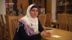 Video «Richtlinien für Imame» abspielen