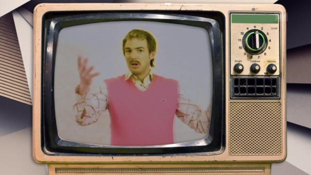 Video «Strandferien (Folge 10)» abspielen