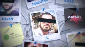 Video «Leitwolf in Haft» abspielen