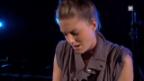 Video «Fiona Daniel - «Nostalgia, Keep On Driving & Letter»» abspielen