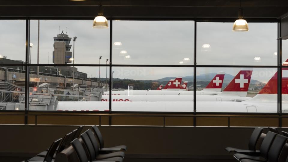 Die Impfflicht der Swiss aus arbeitsrechtlicher Sicht