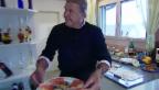 Video «Kochen mit Hausi Leutenegger» abspielen
