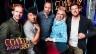 Video «Mit Rolf Schmid, Timo Wopp, Barbara Hutzenlaub und Frank Richter» abspielen