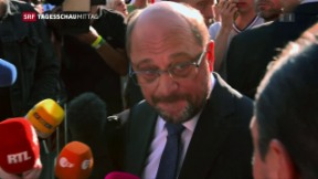 Video «Deutschland vor der Bundestagswahl» abspielen