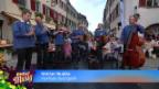Video «Stelser Buaba» abspielen