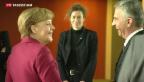 Video «Didier Burkhalters Charme-Offensive» abspielen
