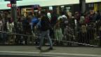 Video «Die GA-Hochburg Olten» abspielen