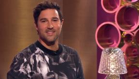 Video ««Glanz & Gloria» mit neuer Jury und überraschenden Talenten» abspielen