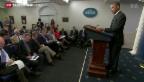 Video «Republikaner gegen Übergangs-Budget» abspielen