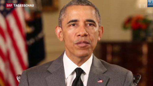 Video «Tagesschau vom 03.08.2015, 19:30» abspielen