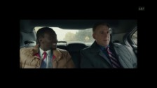 Video «Trailer «Guibord s'en va-t-en guerre»» abspielen