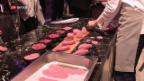 Video «Schokolade für den chinesischen Markt» abspielen