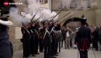 Video «Avenches feiert 2000-Jahr-Jubiläum» abspielen