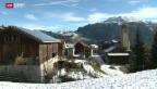 Video «Ärmstes Dorf» abspielen