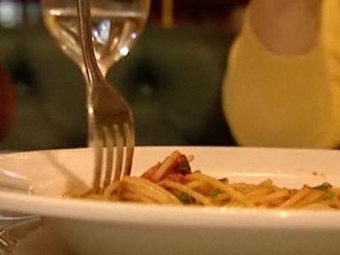 Spaghetti: Das sind die besten