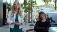 Video «Szene aus «Maps to the Stars»» abspielen