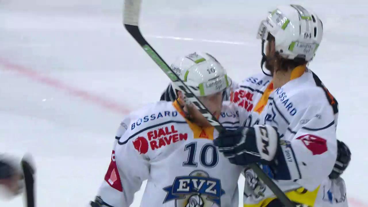Lindgren cool, Zangger cooler