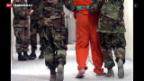 Video «Obamas letzte Chance in Guantanamo» abspielen