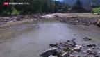 Video «Nach der Flutwelle» abspielen