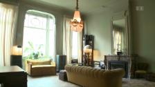 Link öffnet eine Lightbox. Video Design & Destinations - Belgien abspielen