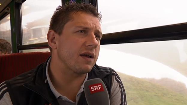 Video «Jörg Abderhalden über seinen Verzicht» abspielen