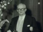 Video «Abschied von Emil Hegetschweiler» abspielen