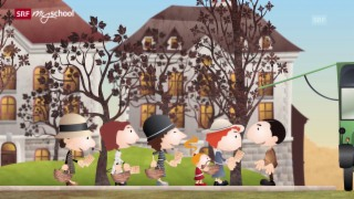 Video «Helveticus 2 – en français: Duttweiler et la Migros (21/26)» abspielen