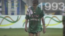 Video «Fussball: Cup-Rückblick St. Gallen - Zürich» abspielen