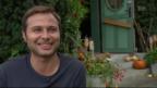 Video «Ohne Aussetzer: Nils Althaus mit neuem Bühnenprogramm» abspielen