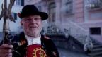 Video «Ortsportrait Bischofszell» abspielen
