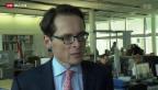 Video «Der neue Christoph Blocher?» abspielen