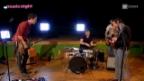 Video «The Jamborines - «Parting Glances»» abspielen
