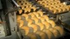 Video «Aufback-Gipfeli: Selten alles in Butter» abspielen