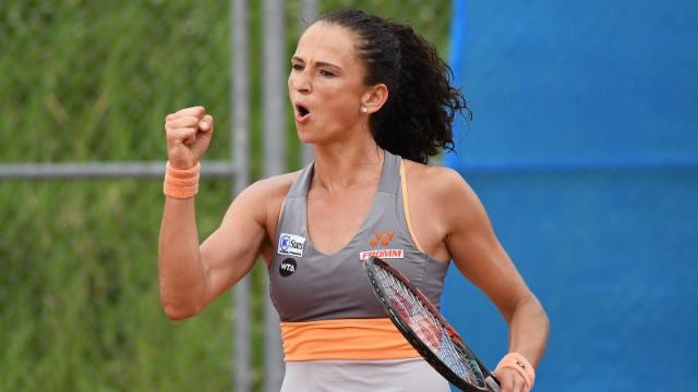 Amra Sadikovic