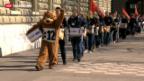 Video «Arbeitgeber gegen 1:12-Initiative» abspielen